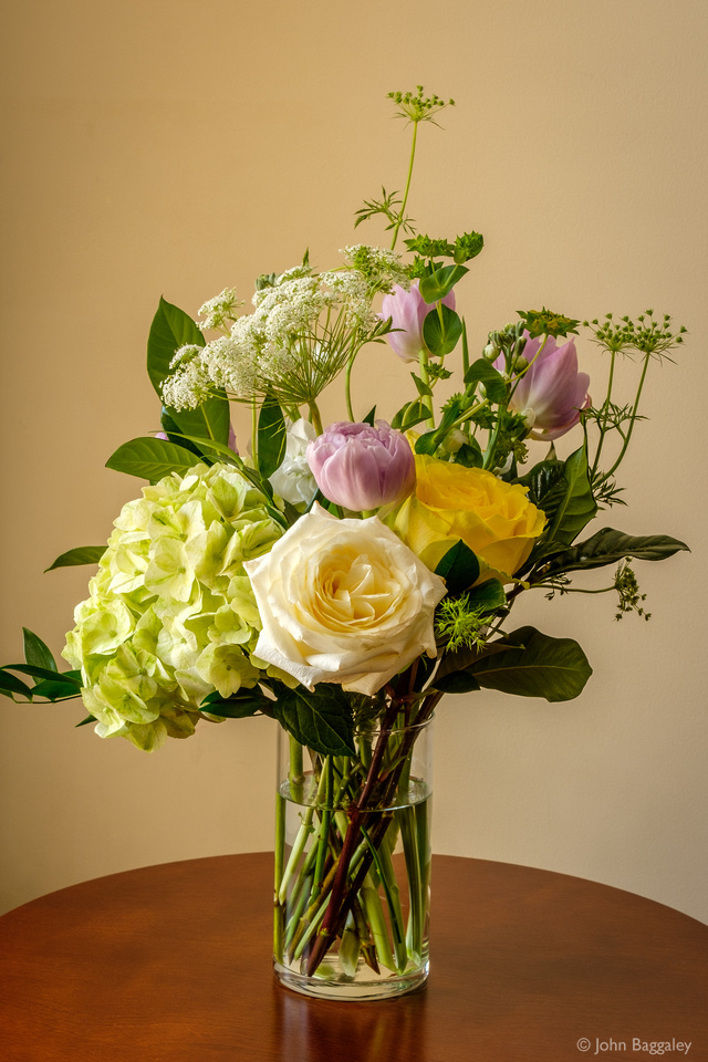 Mother's Day Flowers 2020